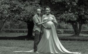 Best Photographers in Kenya