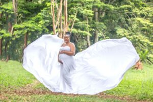 Photography and Videography Kenya