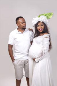 Most Beautiful Maternity Shoots
