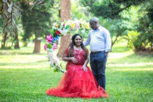 Newborn Maternity Baby Photographer